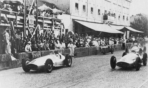 [Слика: 1939_Belgrade_GP.jpg]